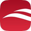 Flagstar Bank for iPad