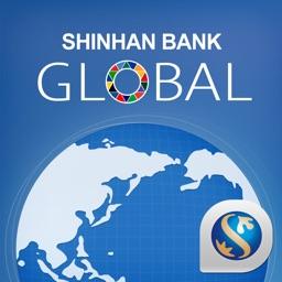 SHINHAN BANK GLOBAL BANKING