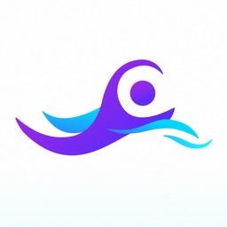 Swimming Sport Trainer