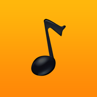 Music FM - 全て音楽で聴き放題!
