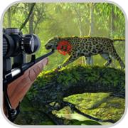New Targer 3: Animal Hunter Sn
