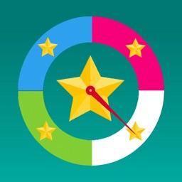 Lock Star