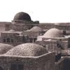 Old City of Jerusalem Guide