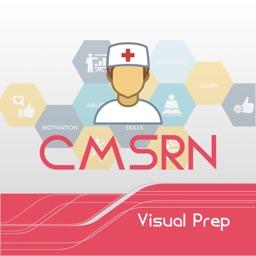 CMSRN Visual Prep