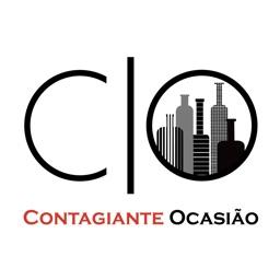 Contagiante Ocasião Online