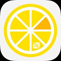 Lemon Watermark