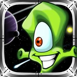 Cosmos Dash