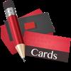 Business Card Templates - BraveCloud