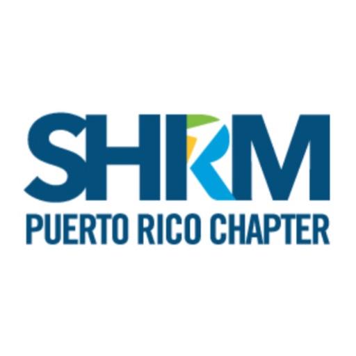 SHRM PR