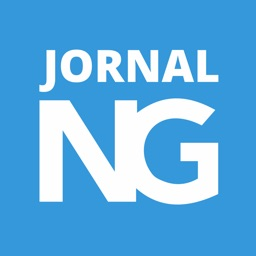 Jornal NG