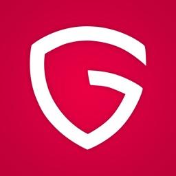 GeoGenie - Services On Demand