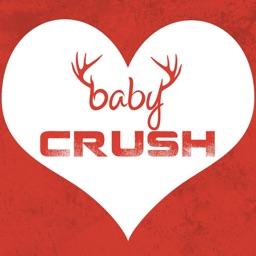 Baby - Crush Baby Generator
