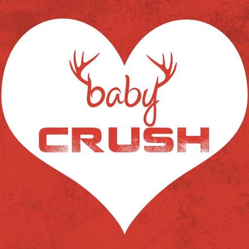 Baby - Crush Baby Generator iOS App