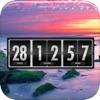 Vacation Countdown!