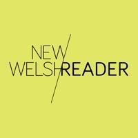 Codes for New Welsh Reader Hack