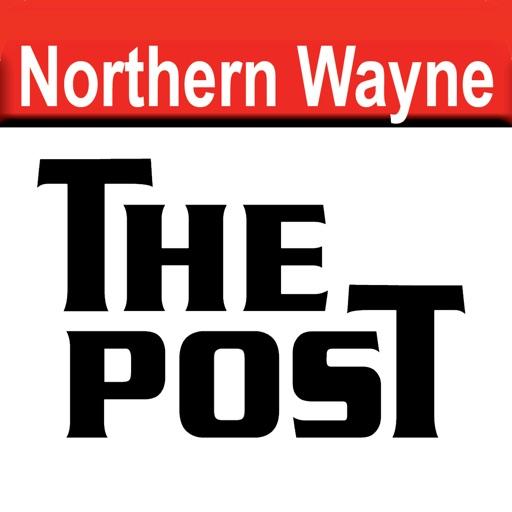 The Northern Wayne Post