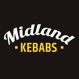 Midland Kebab