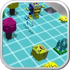 Activities of Pixel Knight  Adventure