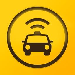 Easy إيزي - taxi, private car