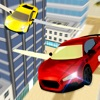 Drive & Fly Real Sports Car