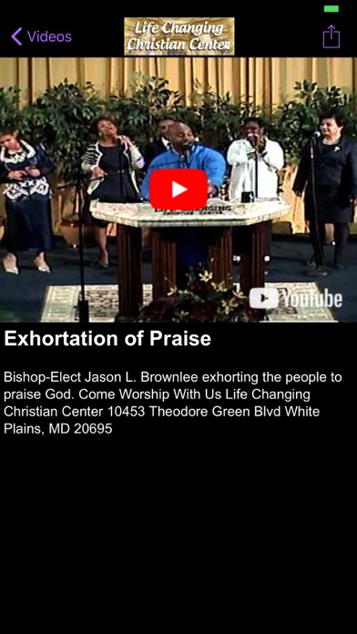 changing life with christianity Into changing your life subscribe to insights 8 beliefs of a true christian by eddie foster - march 17, 2014 with so many different types of christianity, it's.
