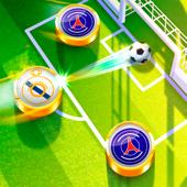 冠军联赛 2018: 欧洲足球最强球会