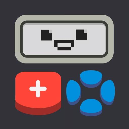 Calculator 2: The Game