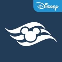 Disney Cruise Line Navigator