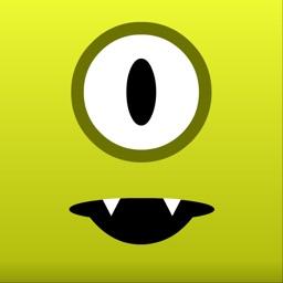 Idle Hopper - Craziest Game