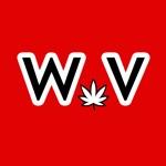 Hack Weed+