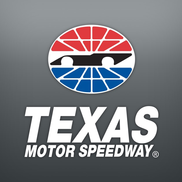 texas motor speedway on the app store