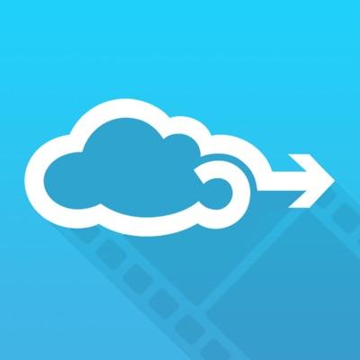 Gogo Entertainment ios app