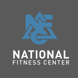 National Fitness Center.