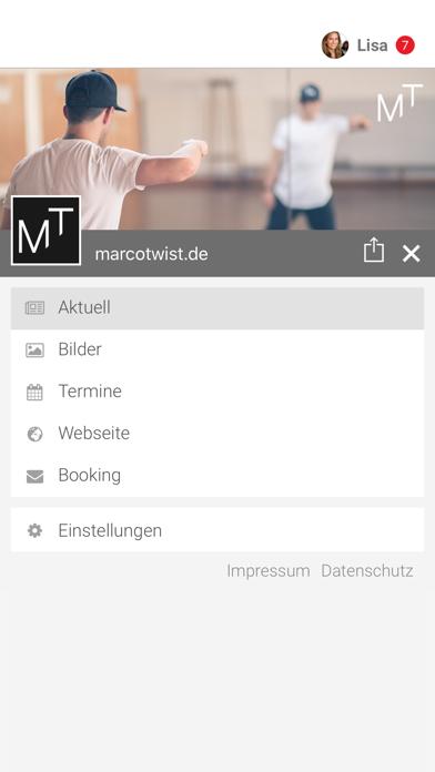 点击获取marcotwist.com