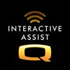 Interactive Assist