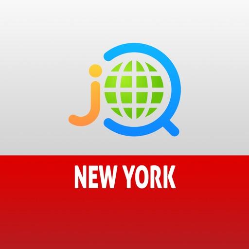 Junior Quest New York