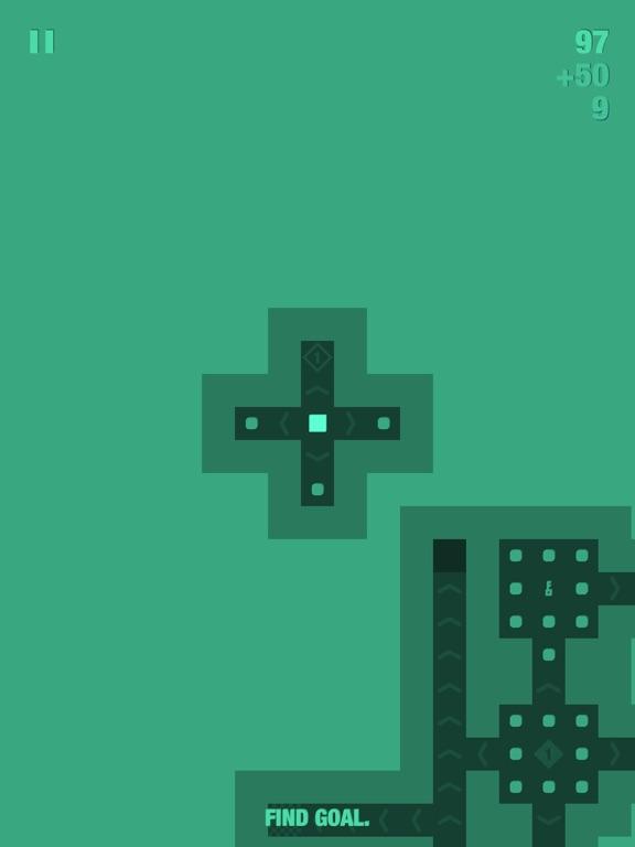 Aprovecha estas apps y juegos GRATIS durante 24 horas! juegos para iPhone juegos gratis apps iphone apps gratis
