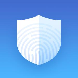 Secret Guard app
