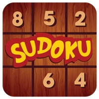 Codes for Sudoku Brain Challenge Hack