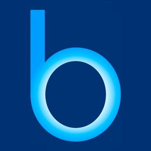 Breethe - Meditation & Sleep Health & Fitness app