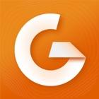 引力资讯-看热点,有的聊! icon