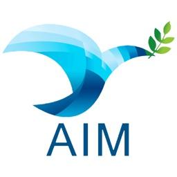 AIM Radio