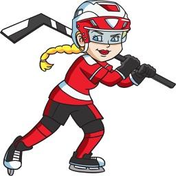 Hockey Pal