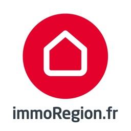 immoRegion Local Real Estate