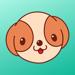 捞月狗-硬核玩家社区