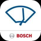 Essuie-Glaces Bosch icon