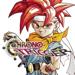 119.CHRONO TRIGGER (Upgrade Ver.)