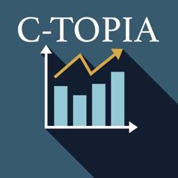 Cryptopia Mobile