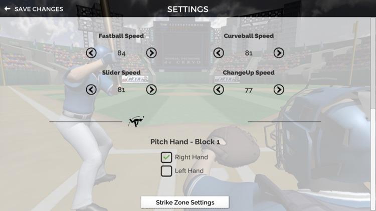 uCALL for Umpires screenshot-8