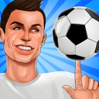 Codes for Puppet Soccer Ball Kick Strike Hack